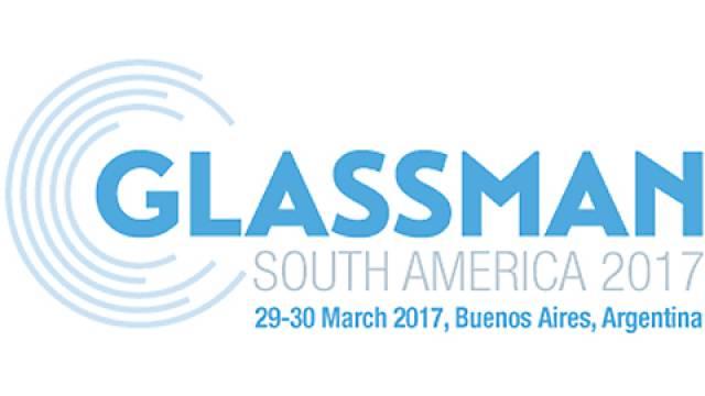 GlassmanSA