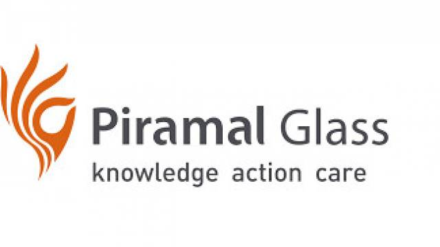 Piramalimage