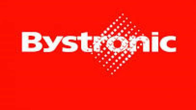 Bystroniclogo