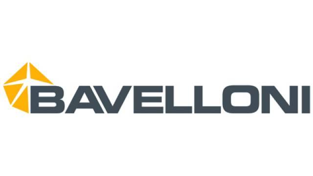 BavelloniColour