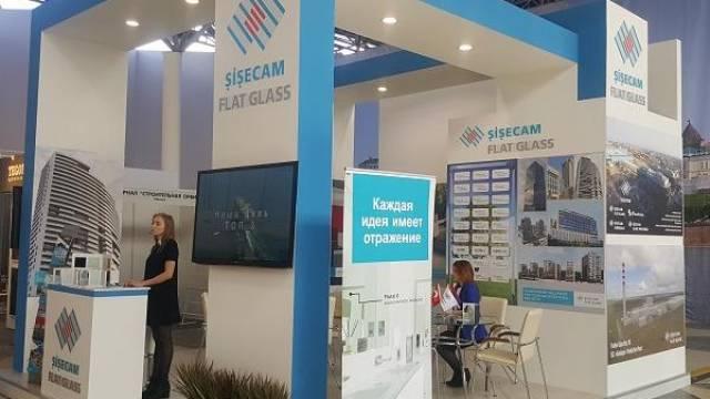 Sisecam2
