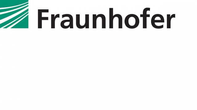 Fraunhofer2