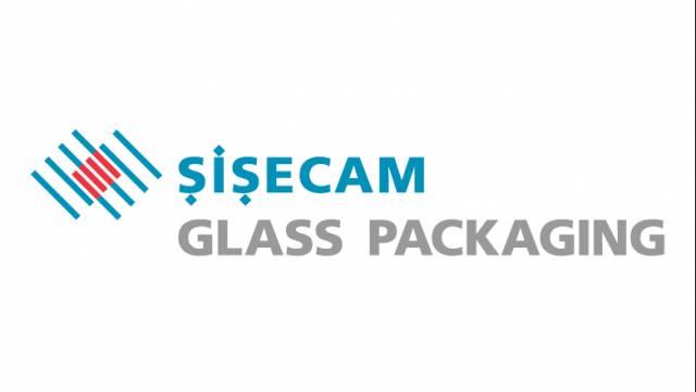 SisecamGlasspackagingLogo