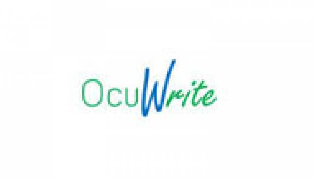 Ocuwrite2element119