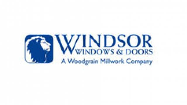 WindsorWindowsLogo