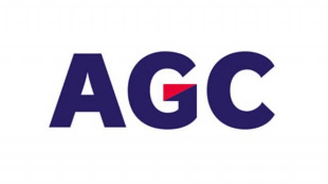 Logo51489118