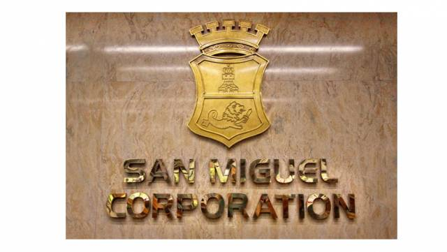 SanMiguelCorp3