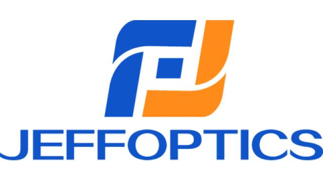 Logojeffoptics