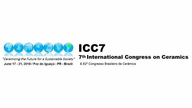 Logoicc7copy