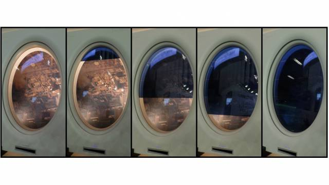12SPDAircraftWindows1024x410