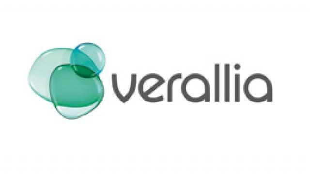 Logoverallia0