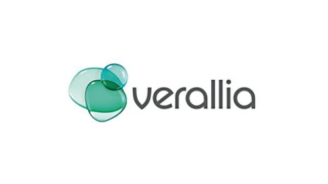 Verallialogo
