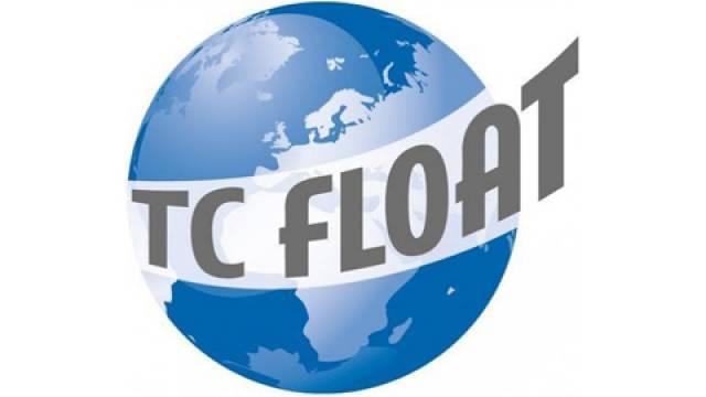 TCFLOAT