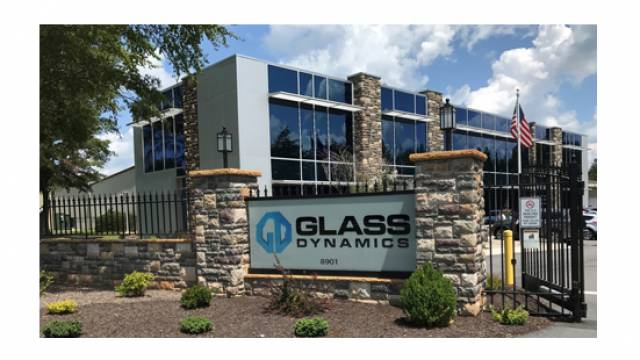 AcquisitionofGlassDynamicsbyPressGlass