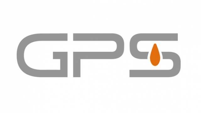GPSlogo