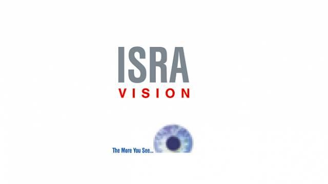 Isravision