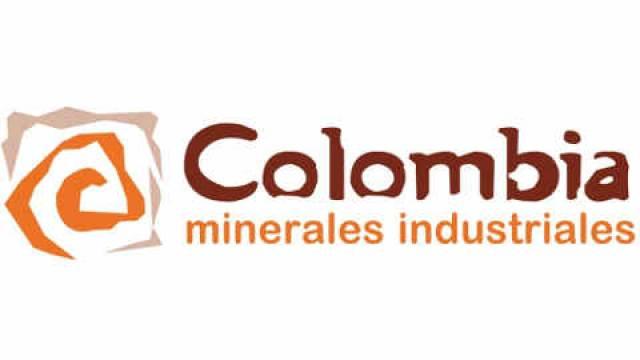 ColombieMineraleslogo