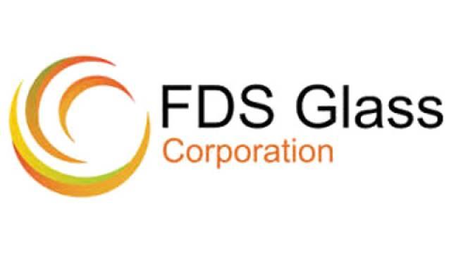 FDSGlass
