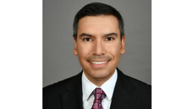 GonzaloReyes