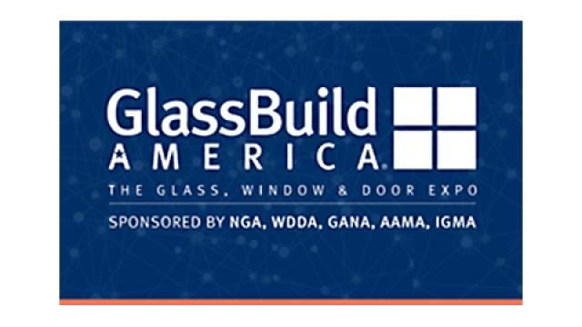 GlassBuildAmerica11092017