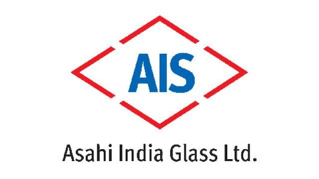 AsahiIndia