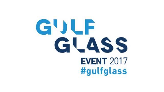 GulfGlass