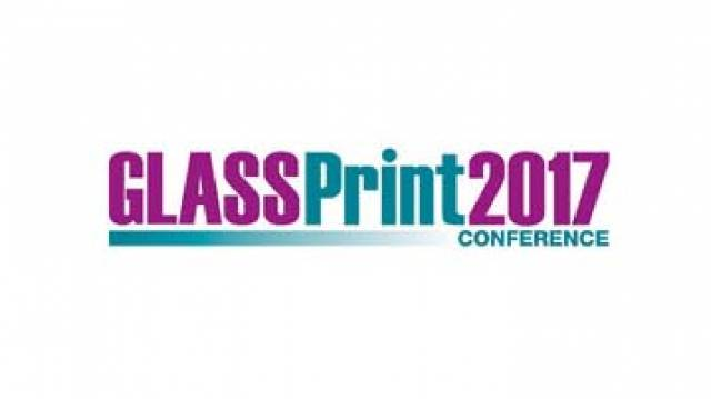 GlassPrint2017587d18f88ff3b
