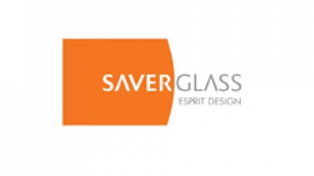 Saverglasslarge0525