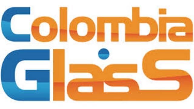 ColombiaGlass2017