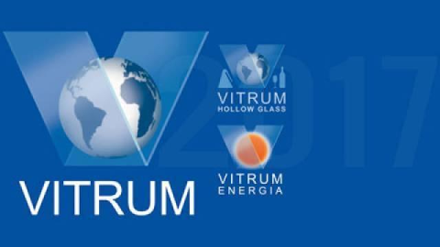 Logovitrum2017