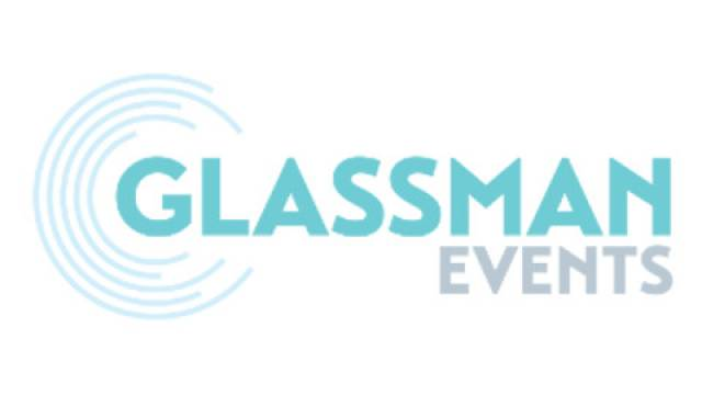 Glassmanevents