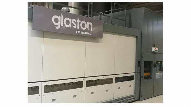 Glaston6