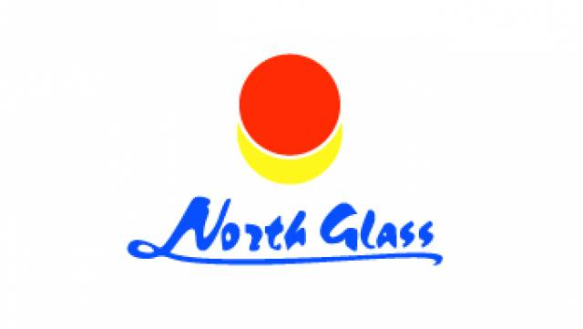 NorthGlasslogocopy