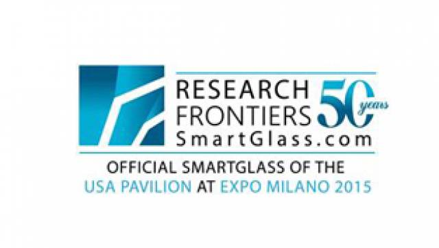 ResearchFrontiers