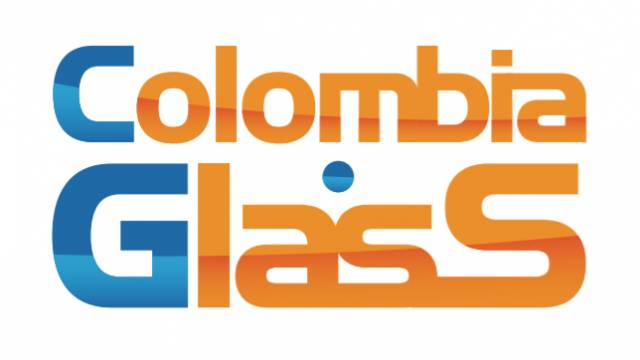 ColombiaGlass