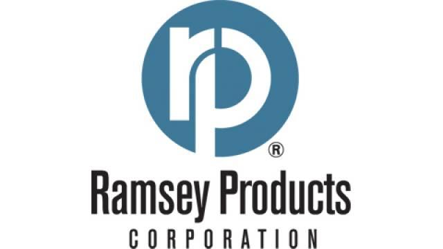 Ramseylogo