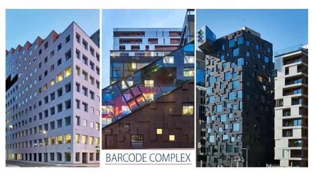 BarcodeComplexOsloPR