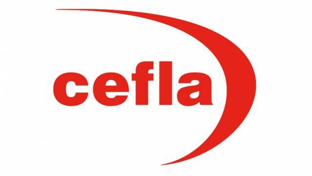 Logoceflafbcopy