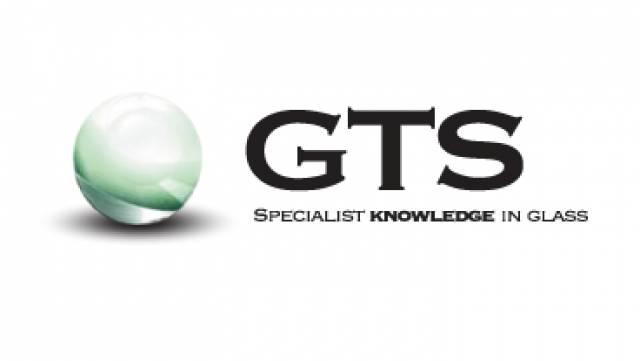 Gtslogocopy
