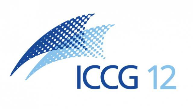 Logoiccg12copy