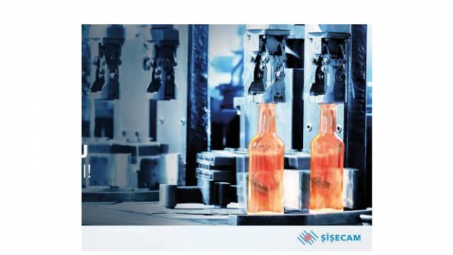 Sisecam395309c1ctcopy