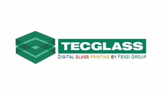 LogoTecglass2low