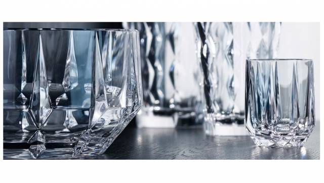 Cristalware
