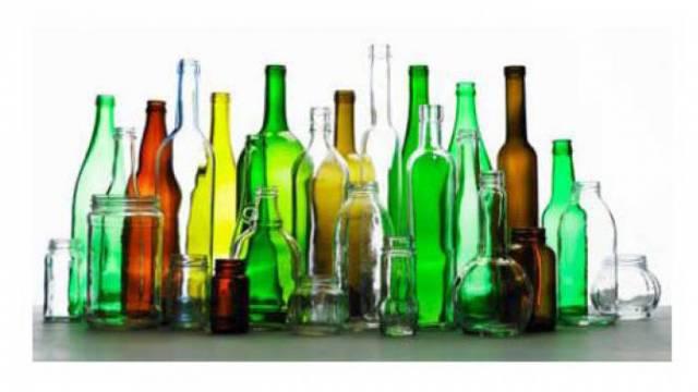 20150202035646glassbottles