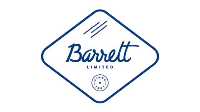 Barrettblueoutlinedonwhitelogo