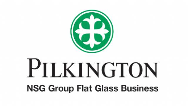 Pilkingtonglassworkscopy