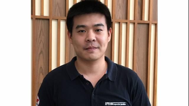 MrThanawatKingkaewkanethong