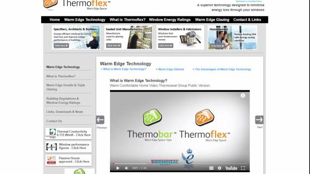 ThermoflexWebsite1