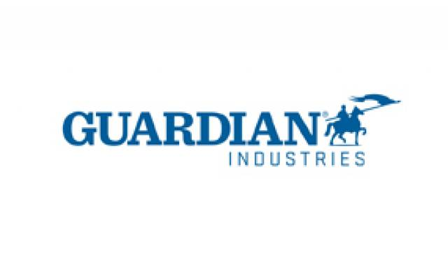 GUARDIANINDUSTRIESLOGO2016