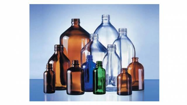 3pharmaceuticalglasspackage03